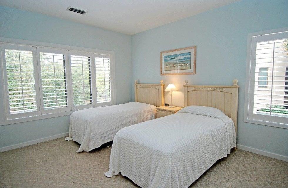 Seabrook Island Homes For Sale - 3006 Ocean Winds, Seabrook Island, SC - 14