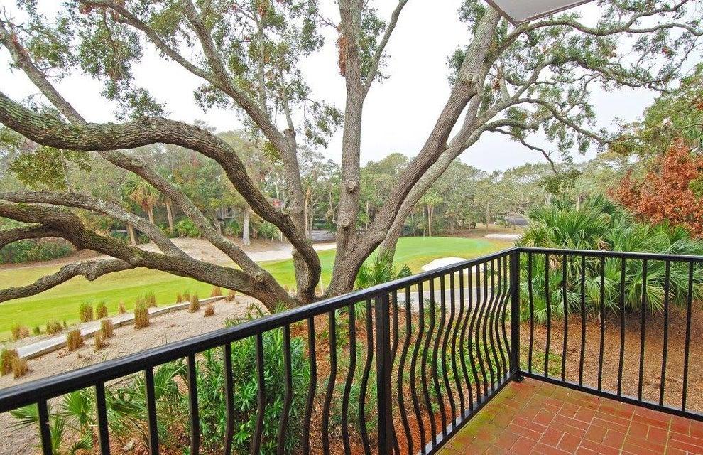 Seabrook Island Homes For Sale - 3006 Ocean Winds, Seabrook Island, SC - 3