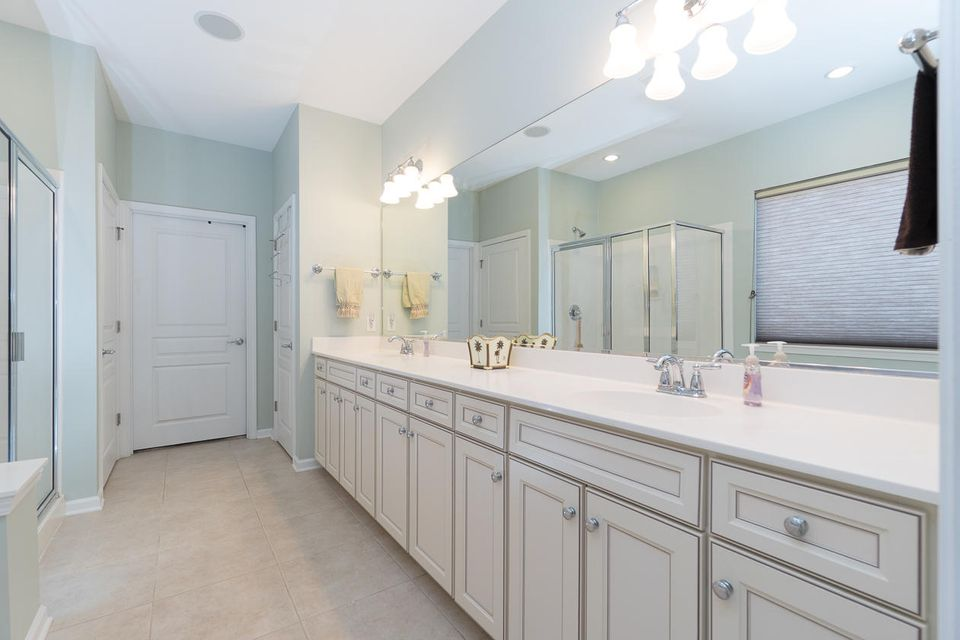 357  Waterlily Way Summerville, SC 29486