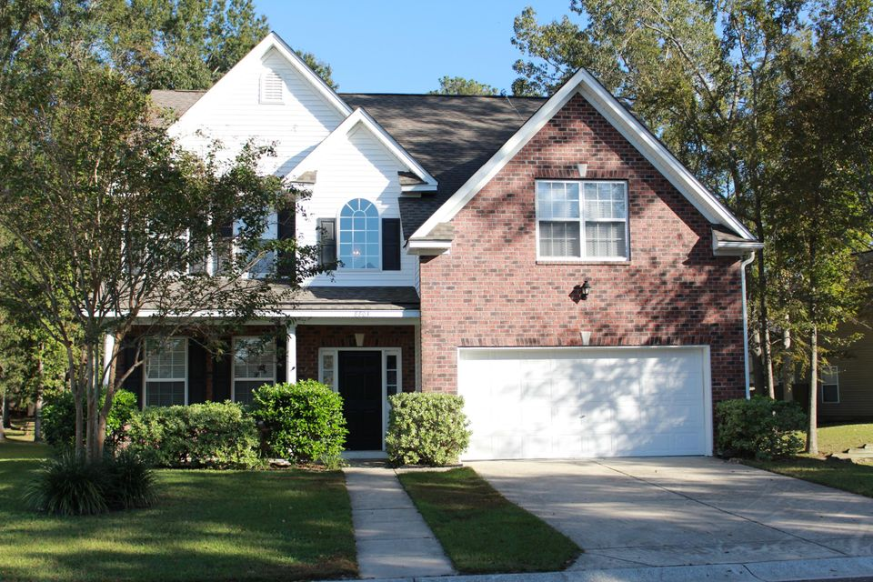 8804  Tigershark Avenue North Charleston, SC 29406