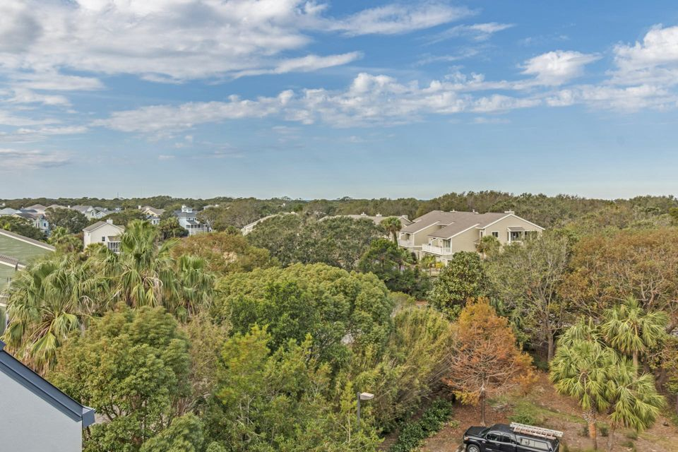 None Homes For Sale - 406 Shipwatch, Isle of Palms, SC - 26