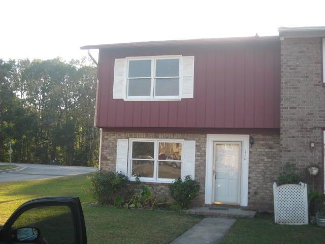 114  Bassett Court Goose Creek, SC 29445