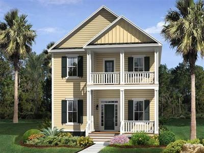 3628  Woodend Way Mount Pleasant, SC 29466
