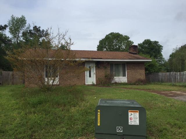 111  Briarwood Circle Goose Creek, SC 29445
