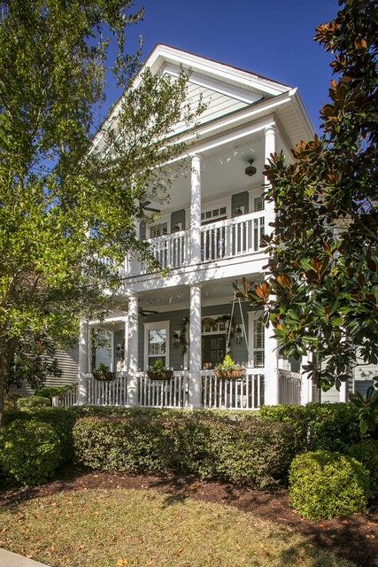 1820  Beekman Street Charleston, SC 29492