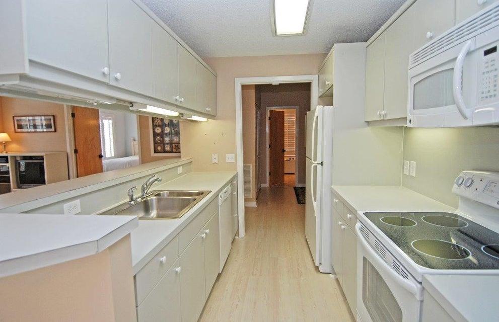 Seabrook Island Homes For Sale - 3006 Ocean Winds, Seabrook Island, SC - 23