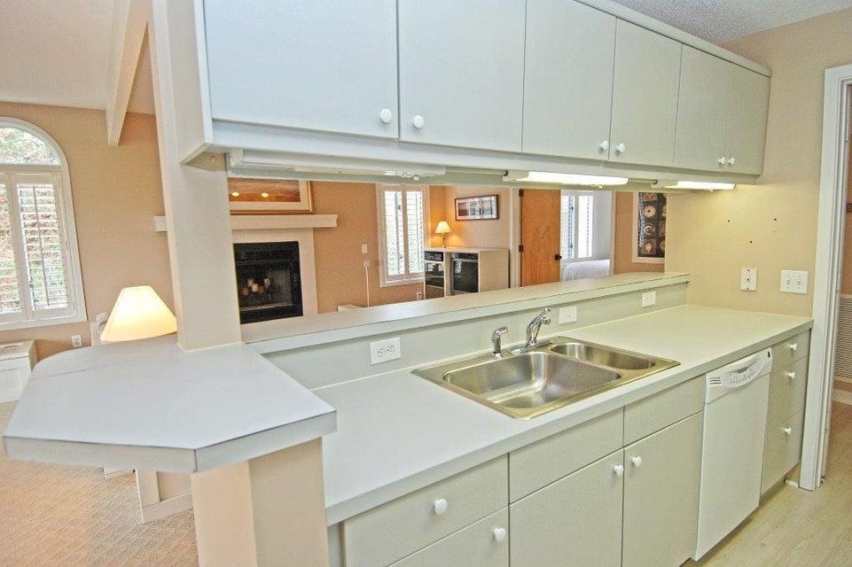 Seabrook Island Homes For Sale - 3006 Ocean Winds, Seabrook Island, SC - 4