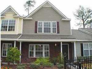 8000  Shadow Oak Drive North Charleston, SC 29406