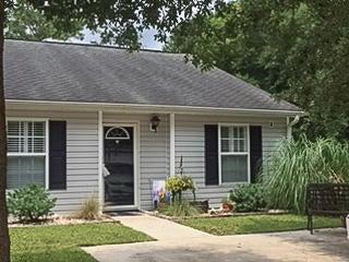 1681  Dexter Lane Charleston, SC 29412