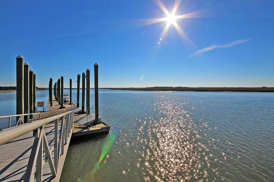 Dewees Island Homes For Sale - 171 Dewees Inlet, Dewees Island, SC - 3
