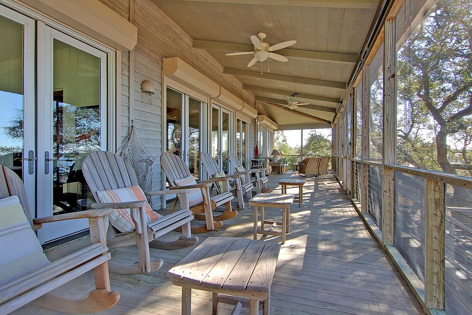 Dewees Island Homes For Sale - 171 Dewees Inlet, Dewees Island, SC - 24