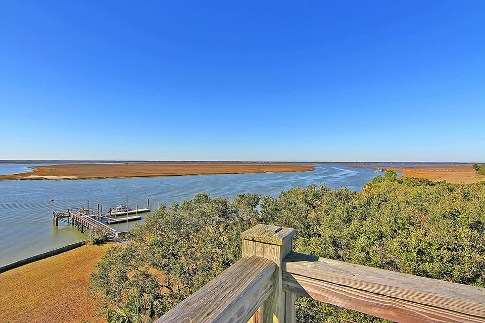 Dewees Island Homes For Sale - 171 Dewees Inlet, Dewees Island, SC - 47