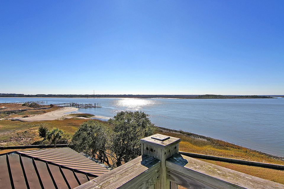 Dewees Island Homes For Sale - 171 Dewees Inlet, Dewees Island, SC - 48