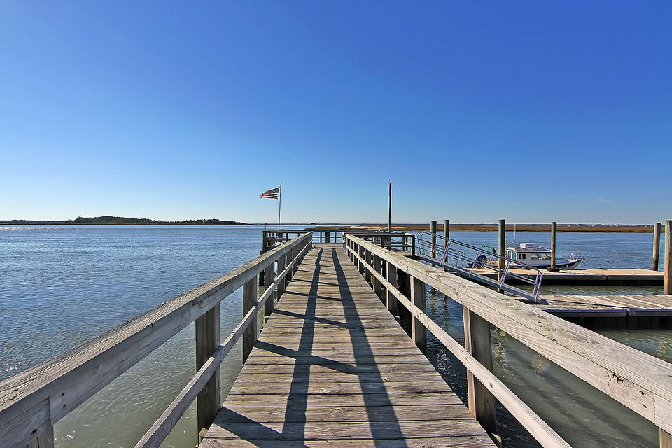 Dewees Island Homes For Sale - 171 Dewees Inlet, Dewees Island, SC - 52