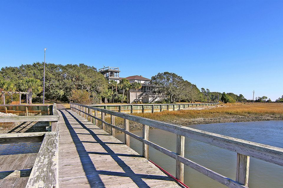 Dewees Island Homes For Sale - 171 Dewees Inlet, Dewees Island, SC - 54