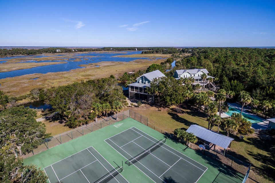 Dewees Island Homes For Sale - 171 Dewees Inlet, Dewees Island, SC - 56