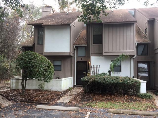 2761  Jobee Drive Charleston, SC 29414