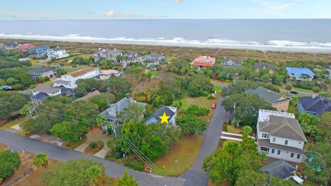 2  37Th Avenue Isle Of Palms, SC 29451