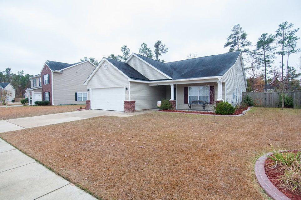 114  Pine Hall Drive Goose Creek, SC 29445
