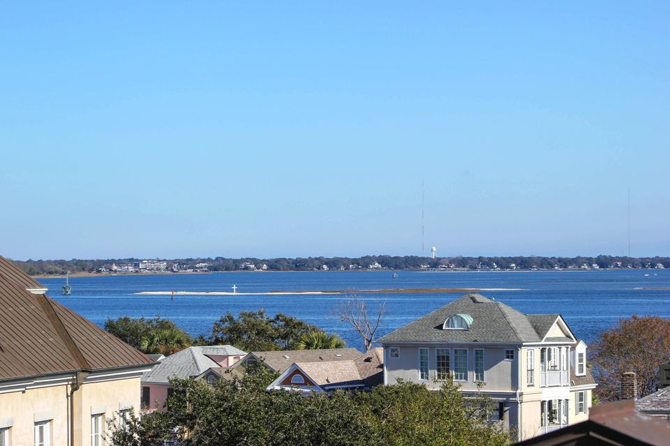 South of Broad Homes For Sale - 91 & 91.5 Bay, Charleston, SC - 33
