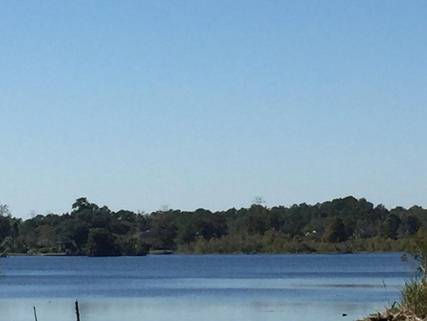 133  Mckelvey Place Goose Creek, SC 29445