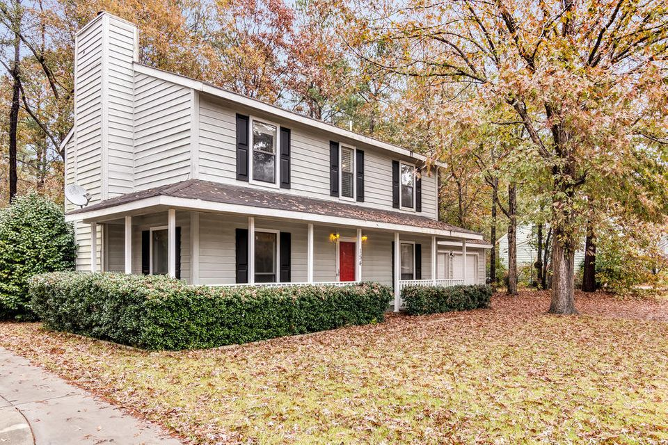 154  Bridgecreek Drive Goose Creek, SC 29445