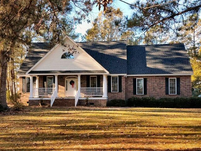 4425  Lord Proprietors Road Meggett, SC 29449