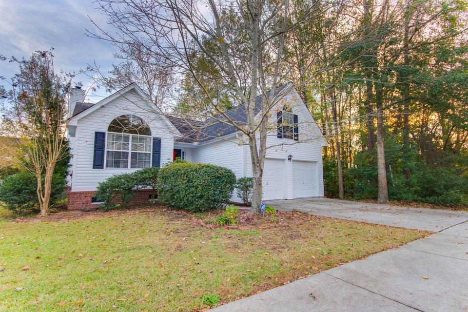 531  Stone Creek Drive Charleston, SC 29414