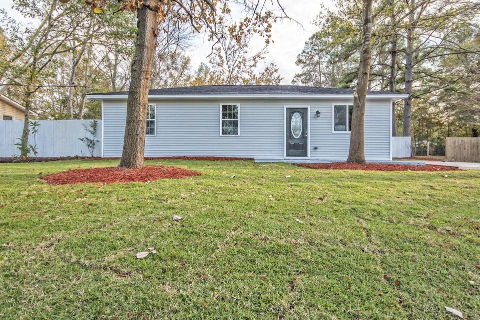 205  Holly Avenue Goose Creek, SC 29445