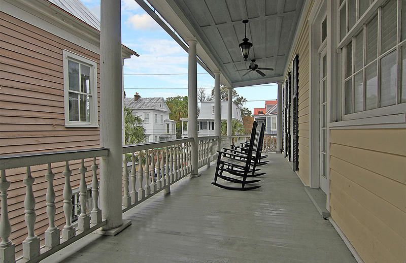 135  Broad Street Charleston, SC 29401