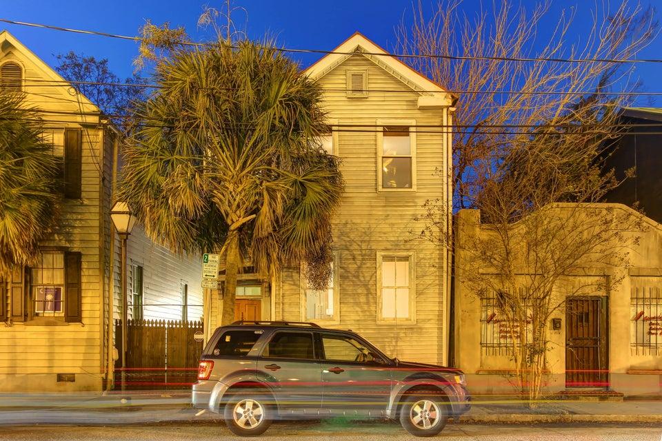 150  Cannon Street Charleston, SC 29403