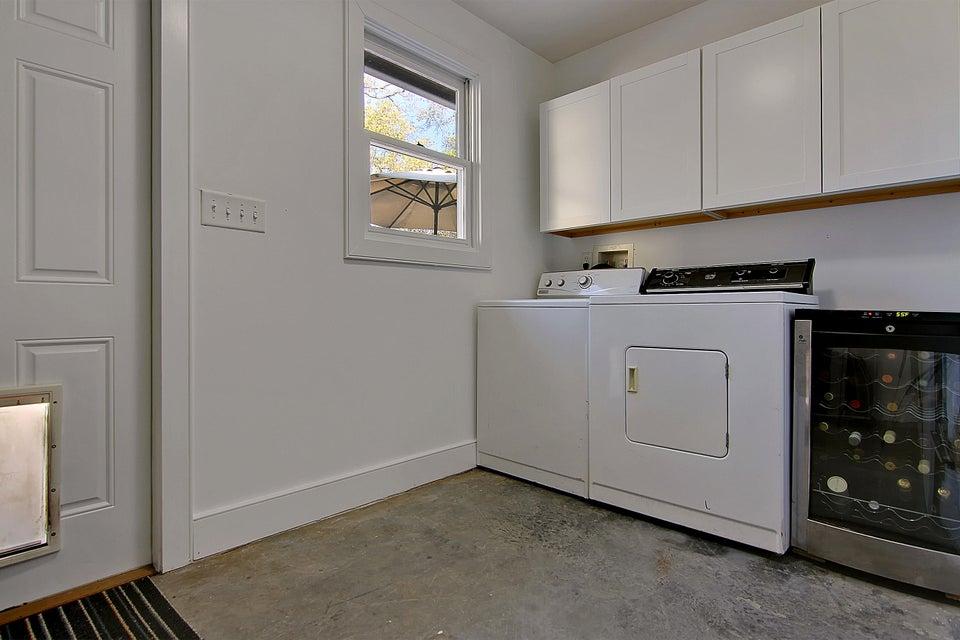 226 W Poplar Street Charleston, SC 29403