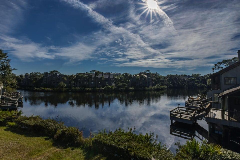 4574  Park Lake Drive Kiawah Island, SC 29455