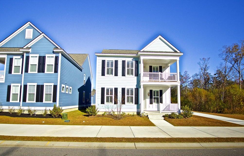 2786  Rutherford Way Charleston, SC 29414