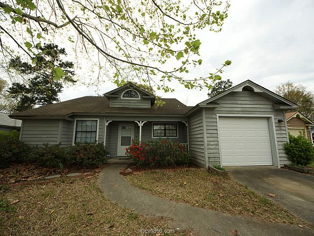 8216  Timberidge Court North Charleston, SC 29420