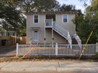 1828  Leland Street North Charleston, SC 29405