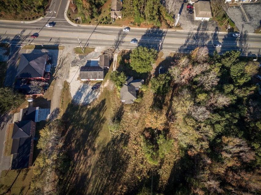 212 N Highway 52 Moncks Corner, SC 29461
