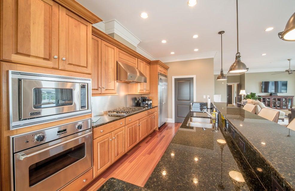 Tides Condominiums Homes For Sale - 269 Cooper River, Mount Pleasant, SC - 7