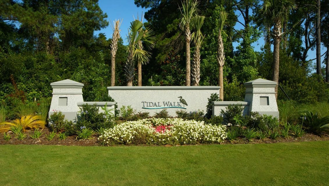 Tidal Walk Homes For Sale - 192 Red Knot, Mount Pleasant, SC - 37