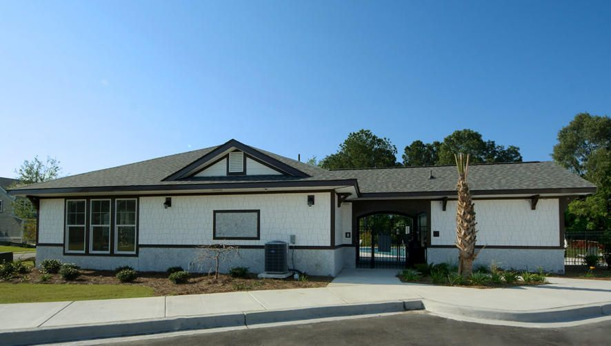Tidal Walk Homes For Sale - 192 Red Knot, Mount Pleasant, SC - 38