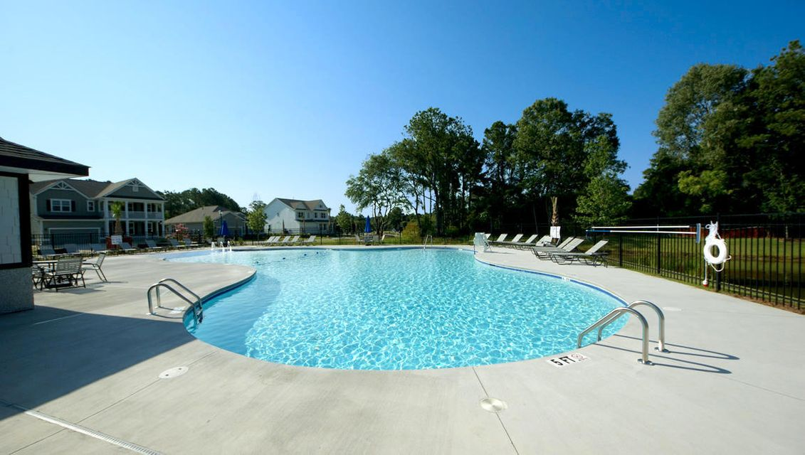 Tidal Walk Homes For Sale - 192 Red Knot, Mount Pleasant, SC - 40