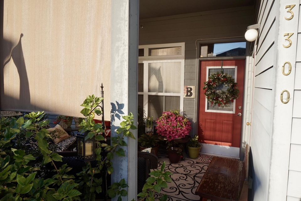 3300  Mariners Way Moncks Corner, SC 29461