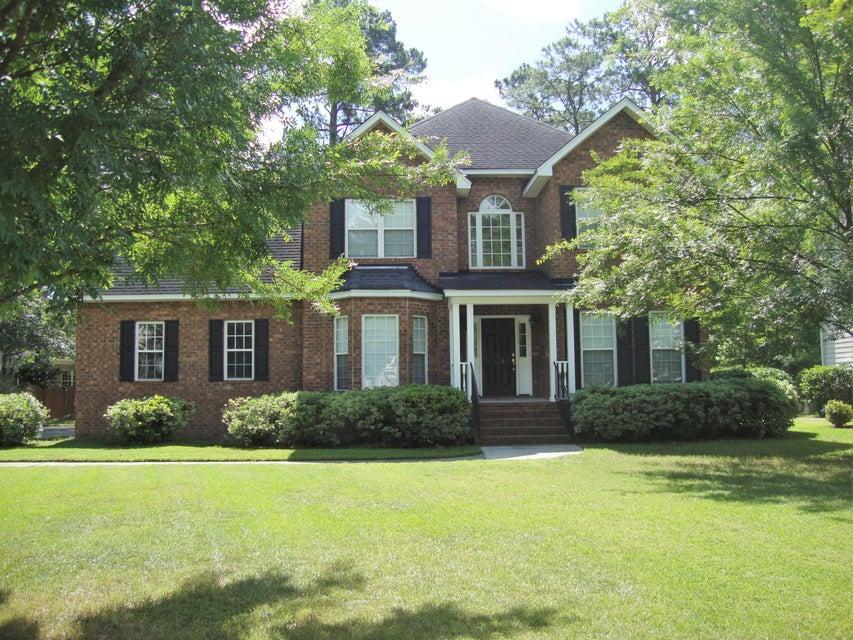 4415  Wild Thicket Lane North Charleston, SC 29420