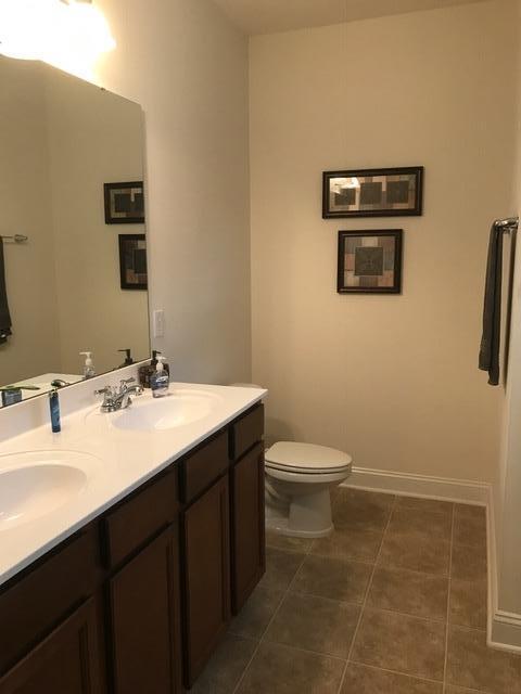 Sunchaser Homes For Sale - 2828 Sunchaser Ln, Mount Pleasant, SC - 1