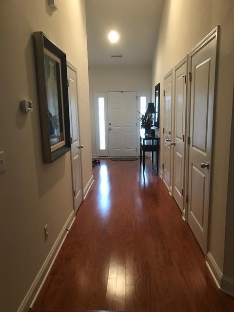 Sunchaser Homes For Sale - 2828 Sunchaser Ln, Mount Pleasant, SC - 9