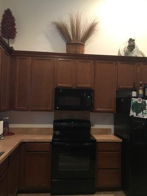 Sunchaser Homes For Sale - 2828 Sunchaser Ln, Mount Pleasant, SC - 5