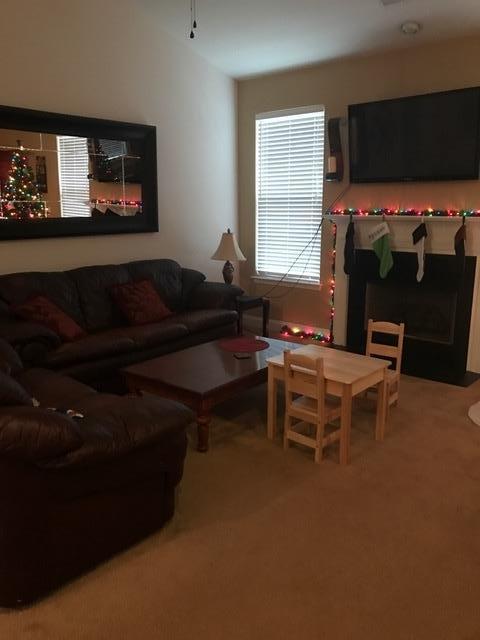 Sunchaser Homes For Sale - 2828 Sunchaser Ln, Mount Pleasant, SC - 8