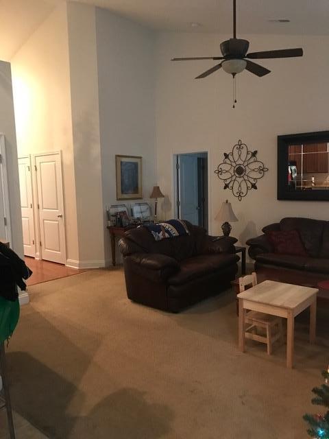 Sunchaser Homes For Sale - 2828 Sunchaser Ln, Mount Pleasant, SC - 6