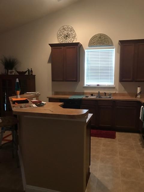 Sunchaser Homes For Sale - 2828 Sunchaser Ln, Mount Pleasant, SC - 4