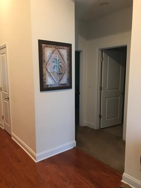 Sunchaser Homes For Sale - 2828 Sunchaser Ln, Mount Pleasant, SC - 7
